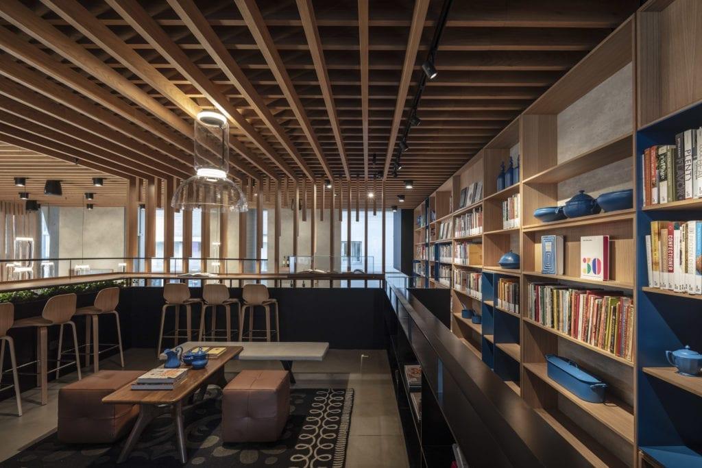 Inside Asif: Culinary Institute of Israel